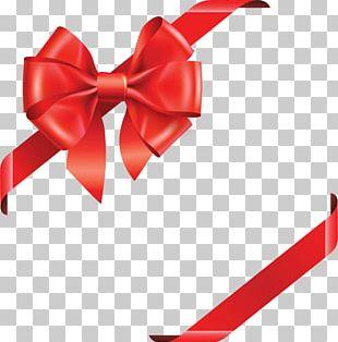 Bystraya Gift Card Shop Flight PNG