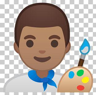 Emojipedia Artist Human Skin Color Pile Of Poo Emoji PNG