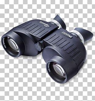 Steiner Marine 7x50 Binoculars Steiner Optik Steiner Commander XP Steiner Commander C 7x50 Steiner Navigator Pro 7x50 PNG