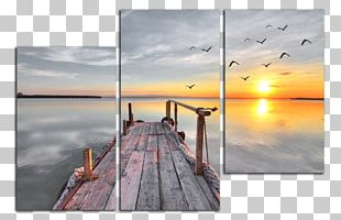 Ultra-high-definition Television 4K Resolution LED-backlit LCD High Efficiency Video Coding PNG