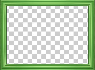 Window Board Game Square Area Pattern PNG
