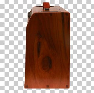 Wood Stain /m/083vt Product Design PNG