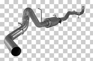 Exhaust System Chevrolet General Motors GMC Car PNG