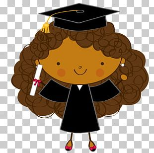 Graduation Ceremony Portable Network Graphics Drawing PNG