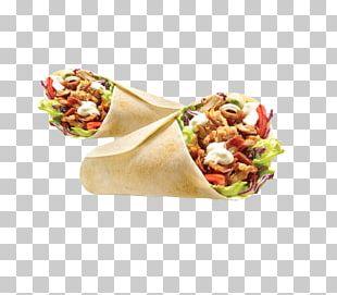 Shawarma Doner Kebab Vegetarian Cuisine French Fries PNG