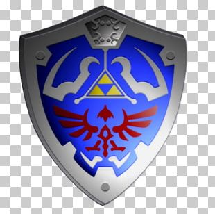 The Legend Of Zelda: Tri Force Heroes Decal Hylian Universe Of The Legend Of Zelda Hyrule Warriors PNG