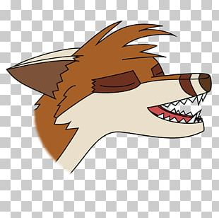 Jaw Headgear Legendary Creature PNG