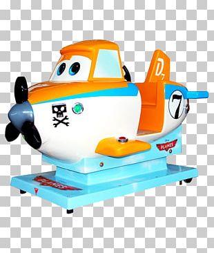 Kiddie Ride Pixar YouTube The Walt Disney Company Amusement Park PNG