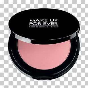 Rouge Cosmetics Face Powder Make Up For Ever Compact PNG