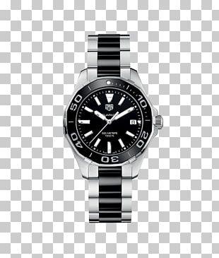 TAG Heuer Women's Formula 1 Watch Chronograph TAG Heuer Men's Formula 1 Calibre 16 PNG