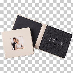 USB Flash Drives Digital Photography PNG