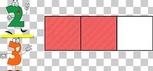 Cartoon Graphic Design Rectangle PNG