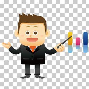 Digital Marketing Market Research Marketing Research Inbound Marketing PNG