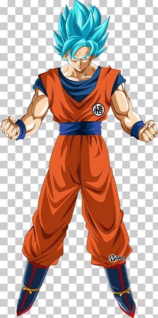 Goku Gohan Vegeta Dragon Ball Heroes Dragon Ball Z: Budokai Tenkaichi 3 PNG