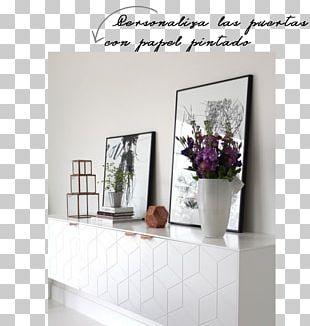 IKEA Shelf Furniture Buffets & Sideboards Kitchen PNG
