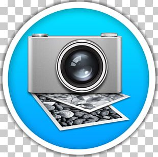 Image Capture PNG Images, Image Capture Clipart Free Download