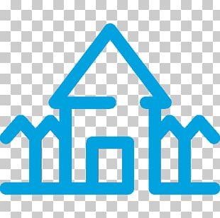 Logo Organization Line Brand Font PNG