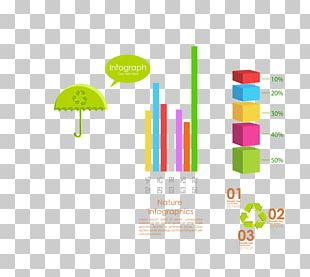 Euclidean Infographic Data Illustration PNG