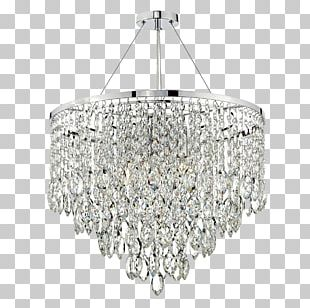 Lighting Pendant Light Crystal Decorative Arts PNG