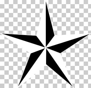 Nautical Star Sleeve Tattoo Drawing PNG
