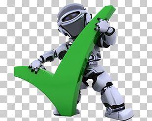 Robot Stock Photography Euclidean Artificial Intelligence Shutterstock PNG