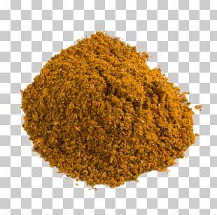 Yahoo! Auctions Spice Mix Garam Masala PNG
