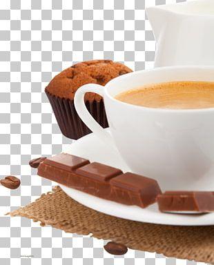 Coffee Tea Breakfast Cafe PNG