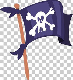 Drawing Piracy PNG