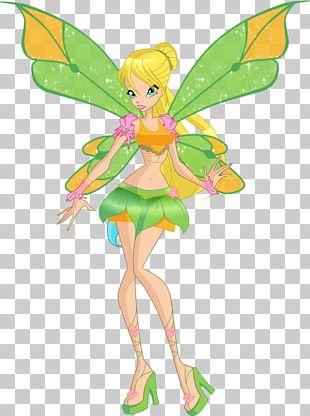 Fairy Silvermist Disney Fairies Tinker Bell Disney Movies PNG