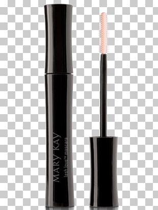 Mascara Mary Kay (Singapore) Private Limited Eyelash Cosmetics PNG