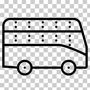 Pickup Truck Car Van MINI Cooper PNG