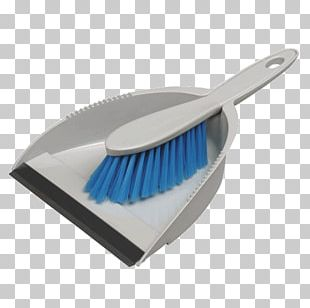 Vileda Dustpan Broom Mop Cleaning PNG