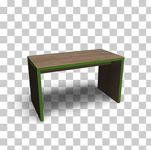 Coffee Tables Furniture Desk PNG