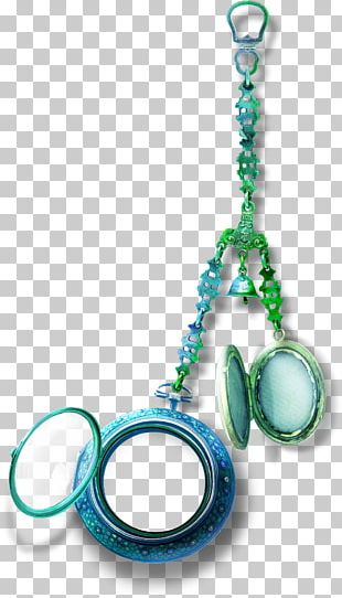 Fashion Accessory Jewellery Gratis PNG