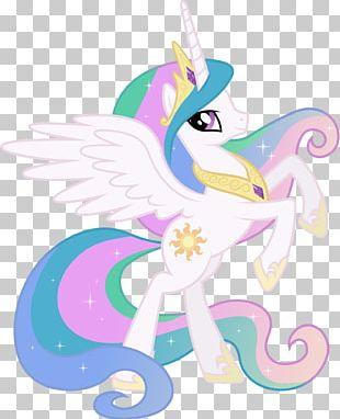 Pony Princess Celestia Princess Luna Rainbow Dash PNG