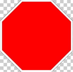 Stop Sign Scalable Graphics PNG