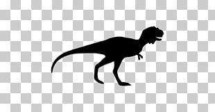 Triceratops Tyrannosaurus Brachiosaurus Dinosaur Size Majungasaurus PNG