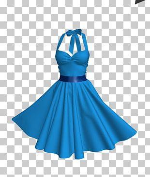 Designer Clothing Dress Marvelous Entertainment PNG