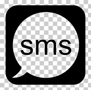 Text Messaging SMS Message Computer Icons Mobile Phones PNG