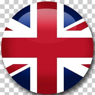 Union Jack Graphics Flag Of Australia United Kingdom PNG