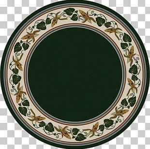 Carpet Mat Oriental Rug Tapijttegel Tufting PNG