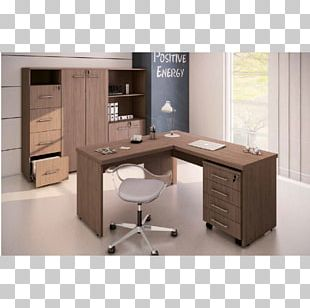 Table Desk Office Drawer Armoires & Wardrobes PNG