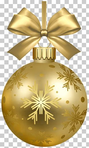 Christmas Ornament Christmas Decoration Bombka Christmas Tree PNG