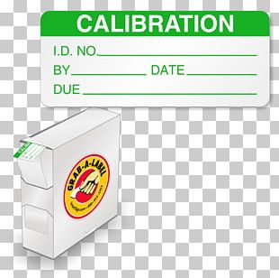 Label Manufacturing Quality Control Material PNG