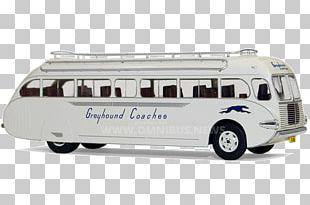 Luxury Vehicle Model Car Motor Vehicle Transport PNG