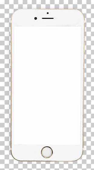 Mobile Phone Accessories Text Messaging Font PNG