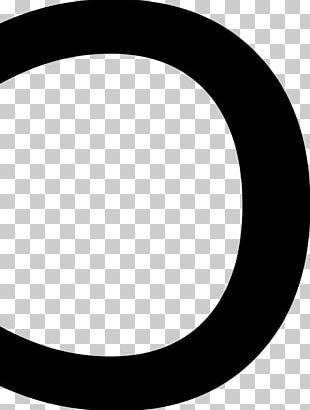 Open-mid Back Rounded Vowel Unicode Symbols Unicode Symbols Drive Cardio PNG