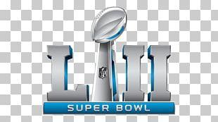 Super Bowl LII Philadelphia Eagles New England Patriots Atlanta Falcons Minnesota Vikings PNG