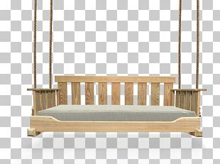 Table Bed Couch Mattress Furniture PNG