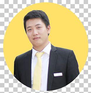 Executive Officer Business Executive Chief Executive Entrepreneurship PNG